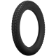 Goodyear Knobby Tires